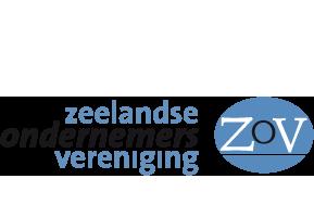 ZOV Zeelandse Ondernemersvereniging